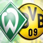 Spieltach! Um 15.30 Uhr gastiert der #BVB bei @werderbremen. Alle Infos unter http://t.co/PaAw2sL59F #SVWBVB http://t.co/kMgj3Nu5pk