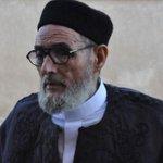 #ليبيا | #بريطانيا تمنع الغرياني من دخول أراضيها.. وتدعو لحكومة وحدة وطنية بليبيا http://t.co/4tpVV8J0Hs http://t.co/7vHUVW98Ag