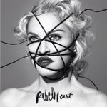 RT @Madonna: X-mas is coming early! Pre order my album and download 6 tracks! Happy Holidays! ❤️#rebelheart http://t.co/YeTcFJ4lhy
