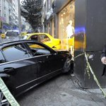 """@cumhuriyetgzt: Nişantaşında çatışma: 1 ölü http://t.co/ogYYqtJp2F http://t.co/vsVIRJHKkV""@radyotrafik"