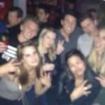 TEAM #blurry #blessed http://t.co/KUyDUe12h0