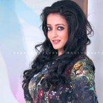 RT @Sholoana1: Bengali Actress @raimasen begins shooting for Bollywood Hindi Film Ishq Kabhi Kariyo Na http://t.co/49JyCr7fhP