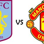 #MatchDay17 Aston Villa vs @ManUtd (8:45 NST) Can the Red Devils make it 6 in 6? #mufc #muscnp http://t.co/U94zWrzwAK