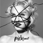 """.@Madonna Releases 6 Songs from New Album: """"Consider These an Early Christmas Gift"""" http://t.co/unCbJxlmxH http://t.co/XdaCDjP1ft"""
