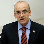 RT @zamancomtr Mehmet Şimşek: IMFye borç vermedik, ilave vergiler gündeme gelebilir http://t.co/up6cXMoKpo http://t.co/4IZjDa0PRb