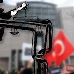 AK-Saray cumhuriyetinde adalet sıfırlandı! http://t.co/Wj7gbl8wXi http://t.co/4BzsmqVWzy