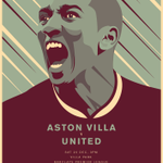 .@Youngy18 could face his former side when #mufc take on Aston Villa today at 15:00 GMT. http://t.co/5QV8JWpiGn