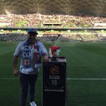 How good is this!!! Go city! @MelbourneCity http://t.co/ybERUieP9a