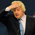 Boris Johnson claims classifying obesity as disability insults those who are truly disabled http://t.co/9JHG4CAW27 http://t.co/BDkj4HlLIS