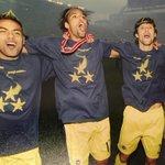 Champions party with @Fabio luciano3 and Marcio Nobre . #Fenerbahce #enbuyukfener http://t.co/3J3v910UcM