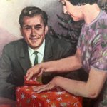 Ladybird #Christmas advent calendar. Window no. 20 http://t.co/lYVg2npGB1
