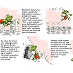 How the Grinch couldnt get past the Senate. Sydney Sun Herald 21/12/14. © Glen Le Lievre. #smh #auspol #grinchmas http://t.co/JBQuXachbp