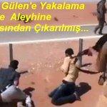 #ÖzgürMedyayaKelepçe Fethullah Gülene Yakalama El-Kaide Aleyhine Konuşmasından Çıkarılmış http://t.co/m65DrzJbYE http://t.co/PmjGv6Ce4e