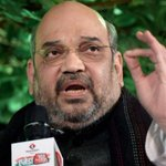 BJP is against forceful conversions: Amit Shah http://t.co/xwczCX6jPJ http://t.co/vnOUB4EgTy
