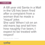 Exactly 4 years ago today! (via @timehop) http://t.co/f2ecAuyNNc http://t.co/CnkQ9TkEhv