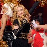 New Music: Madonna f/ Nicki Minaj - Bitch Im Madonna http://t.co/EOOkZLTxeV #RebelHeart http://t.co/P8zuIQrJ2O