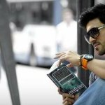 #RamCharan is the No.1 Actor in Tollywood in 2014. He gave 2 Hits Telugu Movies http://t.co/MH9nIh1mv0