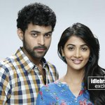 RT @idlebraindotcom: Mukunda photo gallery http://t.co/CEwIy1RDA0