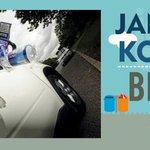 PLIS ATUH LAH.. Nice Campaign.. cc Kang @ridwankamil 》@infobdg: Jangan kotori #Bandung ku! #plisatuhlah http://t.co/q2zXagaHhj