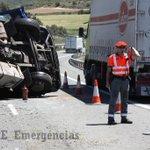 1ªfase #OperaciónNavidadDGT = 6,7 mll desplazamientos previstos hasta jueves 26, en la carretera #KeepCalm #Quiérete http://t.co/ZhDsUCxMgU