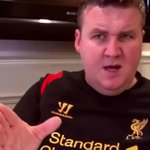 VIDEO: Impressionist Darren Farley with this genius Carragher vs Rodgers meeting! Too… http://t.co/zTXuufij4e http://t.co/5VwcMWWKQs