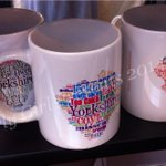 Is the Christmas shopping finished now? #Yorkshire #mugs not just for #xmas! http://t.co/Tcv3lL0YLD #Barnsleyisbrill http://t.co/FJYPv3Jb3f
