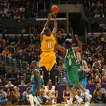 On this day nine year ago, @kobebryant of the @Lakers scored 62 points in a 112-90 win over the @dallasmavs #NBAinPH http://t.co/f5nnREBCa3