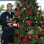 @sterling31 has won the 2014 European Golden Boy Award. Well done mate http://t.co/6r8qihHe9Q