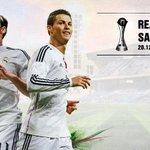 ¡Hoy jugamos una final! ¡A por el #MundialDeClubes! http://t.co/tE4DdI4gkO http://t.co/xybzmNAfn8
