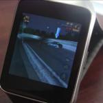 Зачем нужны умные часы сегодня? Ну чтоб играть на них в GTA 3, например. http://t.co/rFZ1cU4TDc