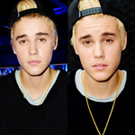 i love him so much #HollywoodMusicAwards Justin Bieber http://t.co/khReCwLsqz