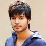 RT @ursveda: Bollywood fight master Ravi Varma for #Tiger @ http://t.co/DZvlAZvv90 *ng @sundeepkishan @SeeratK3 @23_rahulr http://t.co/0CV5…