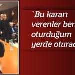 Hidayet Karacadan hâkime tarihi sözler http://t.co/sCJz5vpWUJ http://t.co/YiYIGyUMBN