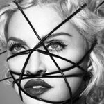 Surprise! @Madonna just released 6 songs as an early Christmas gift after her music leaked http://t.co/Y8BHEQn0EP http://t.co/ExiBriTCMc