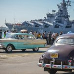 Heres what President Obamas plan means for seeing Cubas classic cars: http://t.co/joplv1HbUD http://t.co/rShgehZwPn