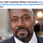 24 times UKIP went too damn far in 2014 http://t.co/pe3qQNuiVh http://t.co/Scsnwyg0pA