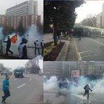 Ankarada öğretmenlere polis saldırısı: 100ün üzerinde gözaltı http://t.co/MyACWdWYzh @TCmuzminmuhalif @EYPMUHCU http://t.co/dSRRaCphNQ