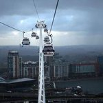 """@Independent:It seems that nobody wants to cross the Thames in a £60m cable car http://t.co/jbDgyWZgK2 http://t.co/Y7awyE6o8o or Boris brig"