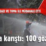 SON DAKİKA!!! Ankara karıştı: 100 gözaltı http://t.co/FlDwGbmRid http://t.co/REC0n0pUTe