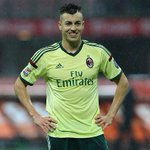 "Will Arsenal and Liverpool produce a ""sensational offer"" for striker Stephan El Shaarawy? http://t.co/cdjxLOqGQD http://t.co/OaJ70Ck8Zf"