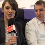 Brendan Rodgers has identified two targets for Liverpool.. http://t.co/isHOmQg2on http://t.co/XXkO9y4nEv