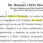 #PrensaCorrupta = #OposicionTrucha calla ante sus amos, miente y engaña con sus seudas noticias @GabrielaEsPais http://t.co/ejw6y4UKyW