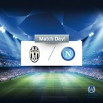Who will win the Italian #SuperCup held in #Doha on December 22 between #Juventus & #Napoli? http://t.co/rJarjPf1LE