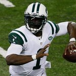 RT @AroundTheNFL: Michael Vick said he would love to play for his hometown team next season http://t.co/HWhaDgv3TO http://t.co/hWgTnEBLgi
