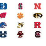 These 12 FBS bowl teams also won APR awards for academic excellence! (via @NCAAResearch) http://t.co/77ImP33GsH