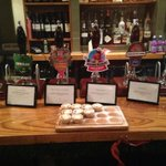Good selection of Christmas Ales on this weekend including @SPRINGHEAD1 Ruldophs Ruin #MerryChristmas http://t.co/MFzQ4C67LD