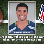 Jimmy gives out some @nfl superlatives to players on the @Seahawks and the @AZCardinals! https://t.co/rZ2bqjrEmU http://t.co/n91E5BVrMf