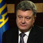 """Еще раз:феерический дебил!!! @lifenews_ru:Порошенко: АТО нанесла сокрушительный удар по экономике Украины http://t.co/c3yDiVZNdq"""""""