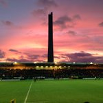 """Wow ! Just Wow !! #northampton """"@Fitzy555: @SaintsRugby #COYS http://t.co/LQuPcQAFiH"""""""