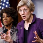 Elizabeth Warrens focus on income inequality is pushing Democrats to rethink economic message http://t.co/VVWNAPByO7 http://t.co/LLavNZnC0O